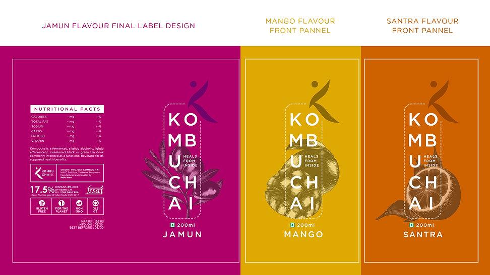 rabiulislam_kombuchai packaging-07.jpg