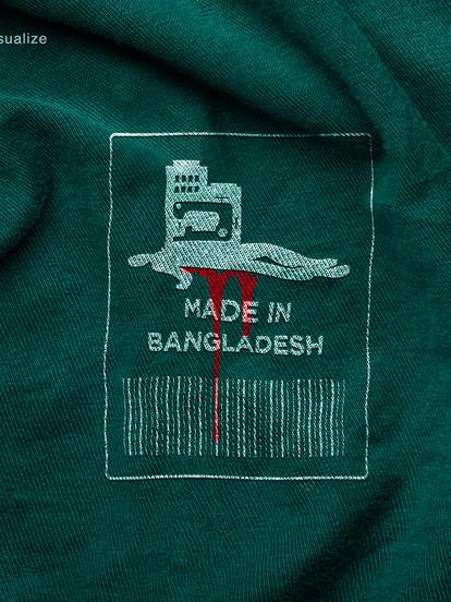 made in bangladesh-03.jpg