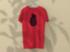tshirt_0003_Layer 1 copy 3.jpg