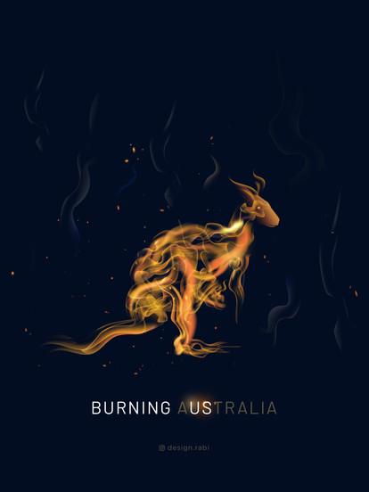 burning australia-01.jpg