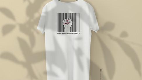 tshirt_0006_Layer 1 copy 6.jpg