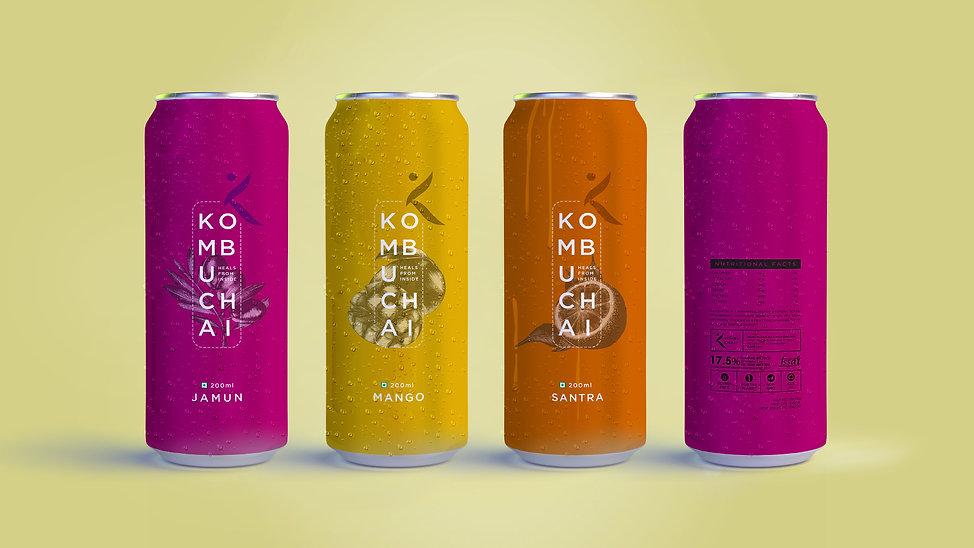 rabiulislam_kombuchai packaging-10.jpg