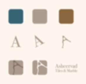 Asheerbad logo-05.jpg