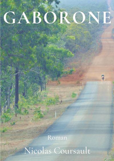 Gaborone entraîne le lecteur sur une route infinie, aux confins des terres connues, à la découverte des peuples autochtones et du croisement des mondes et du temps