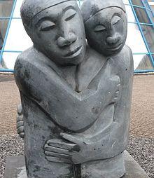 Reconciliation_Amos_Supuni_Woerden