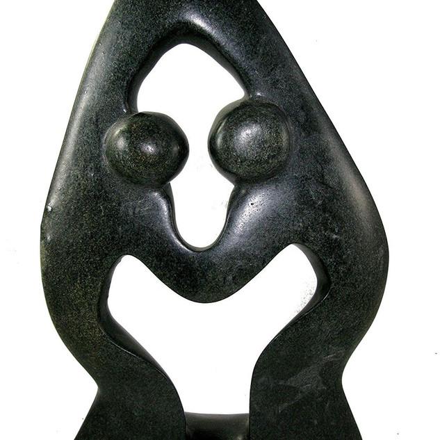 african-shona-sculpture-in-serpentine-da