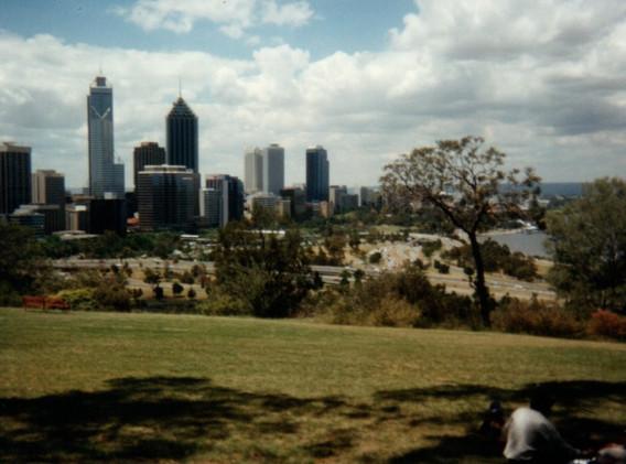 9 Perth