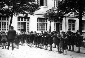 Au CP en 1926