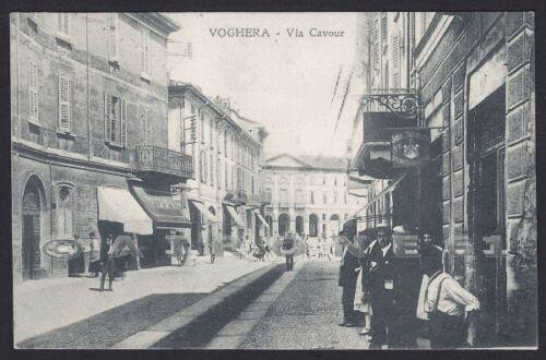 Voghera1923