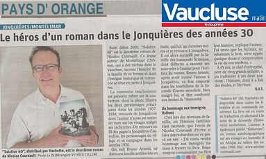 VaucluseMatin08.01.21.png