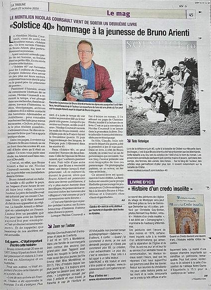 Article La Tribune.jpg