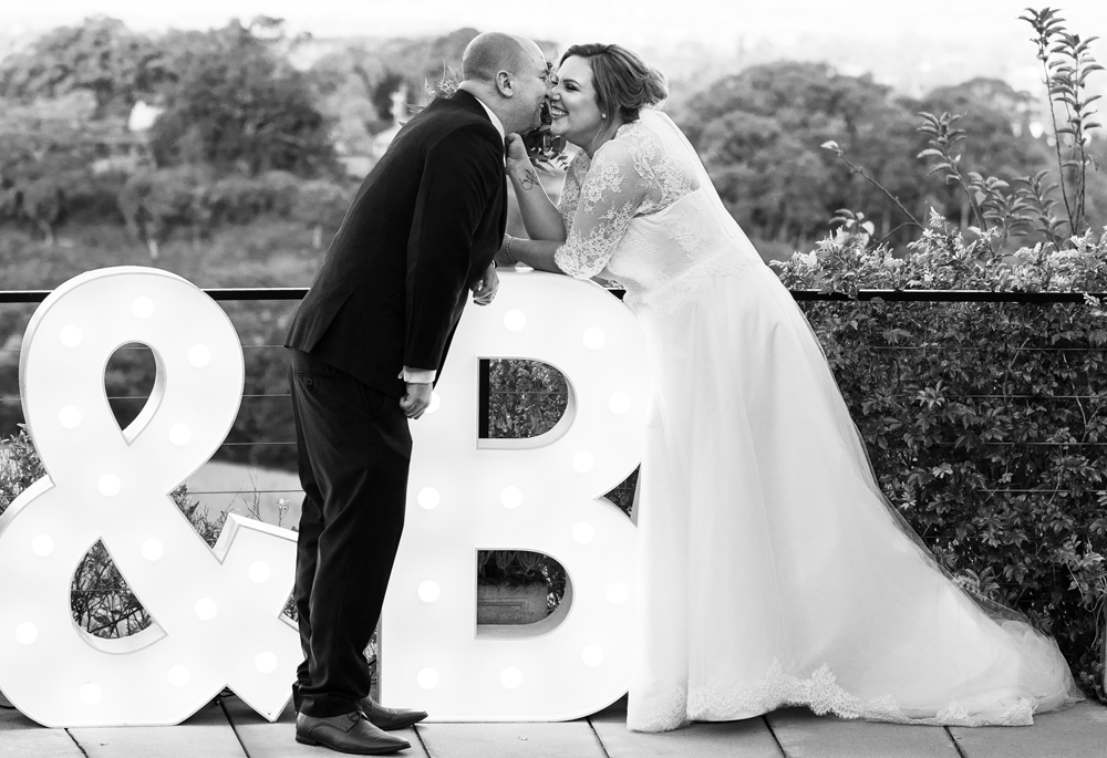 Cazeil Creative Weddings__1021