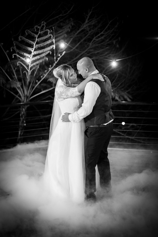 Cazeil Creative Weddings__1026