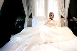 Cazeil Creative Weddings__1004