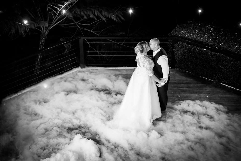 Cazeil Creative Weddings__1027