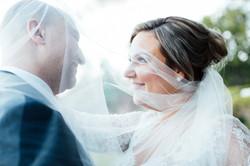 Cazeil Creative Weddings__1023