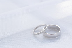 Cazeil Creative Weddings__1001