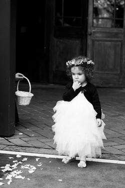 Cazeil Creative Weddings__1015