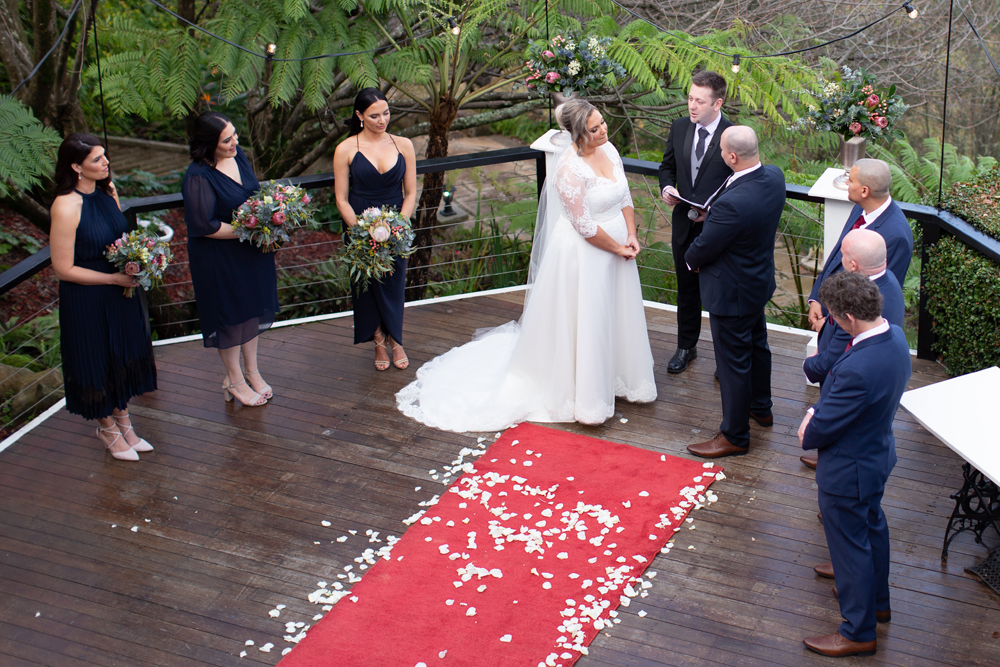 Cazeil Creative Weddings__1016