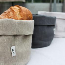 breadbasket_1.jpg