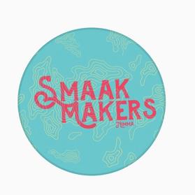 PRODUCTIE OPDRACHT SMAAKMAKERS