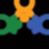 emec-logo copy.png
