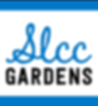 Gardens logo.png