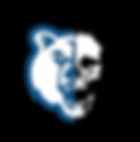 Club logo circle.png