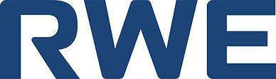 RWE_Logo-2019_Blue_sRGB.jpg