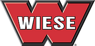 Wiese_Logo_Full Color.png