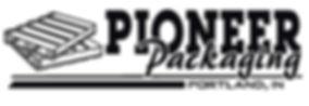 Pioneer Packaging.jpg