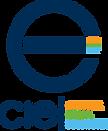 CIE, LLC. PNG logo.png