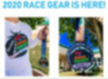 2020 Race Gear is Here.JPG