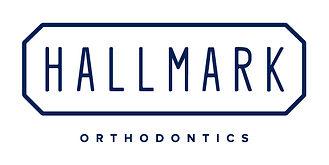 Hallmark Orthodontics - Logo.jpg