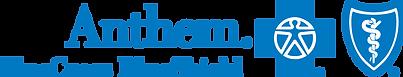 Logo - Anthem BCBS VECTOR 5-2012.png