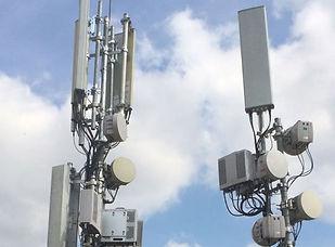 Ericsson-LTE-network-supplier.jpg