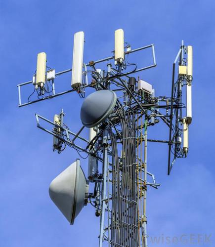 cell-tower-against-blue-sky.jpg
