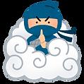 ninja_kumogakure.png