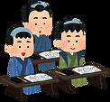 school_terakoya_boys.png