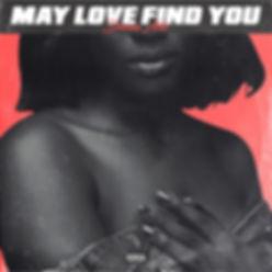 Deena Adey - May Love Find You EP