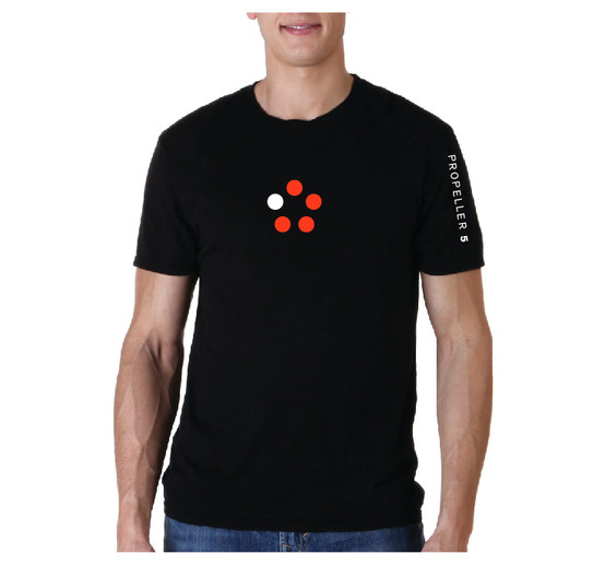 P5-shirt.jpg