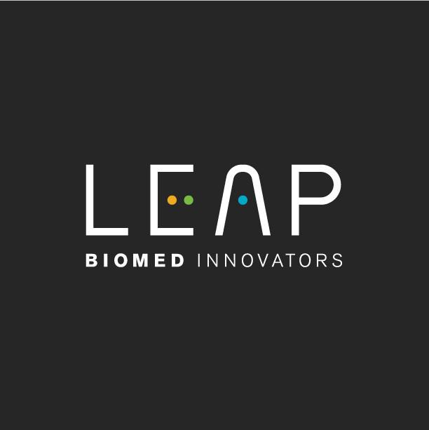 LEAP_logo-gray.jpg