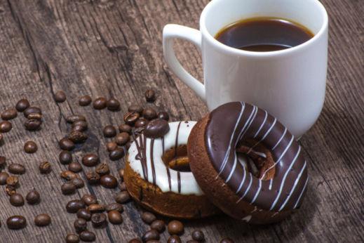 coffee-with-the-pastor-fun-and-faith.jpg