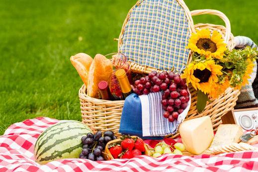 church-picnic-fun-and-faith.jpg