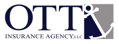 Ott Insurance Trans Logo.png