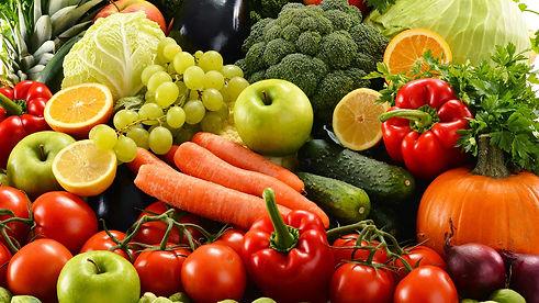 Opt-fruits_veggies.jpg_.jpg