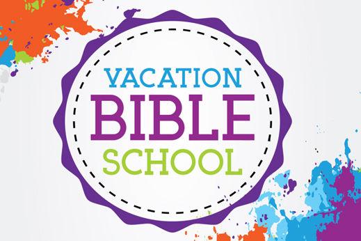 vacation-bible-school-fun-and-faith.jpg