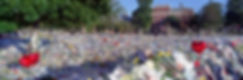 124506AJ Floral Tributes PAN.JPG