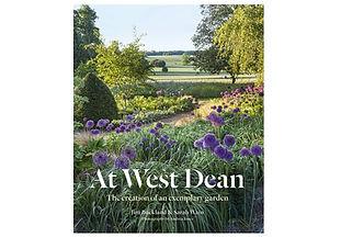 West Dean.jpg