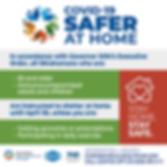 Safer _ home